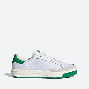 Кроссовки adidas Originals Rod Laver FY1791