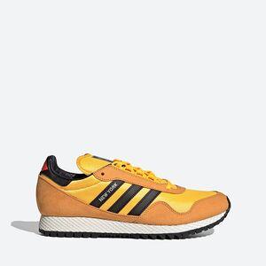 Кроссовки adidas Originals New York FZ0738