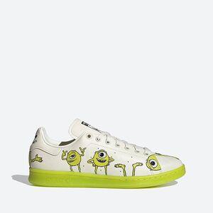 Кроссовки adidas Originals x Disney Stan Smith Monsters FZ2706