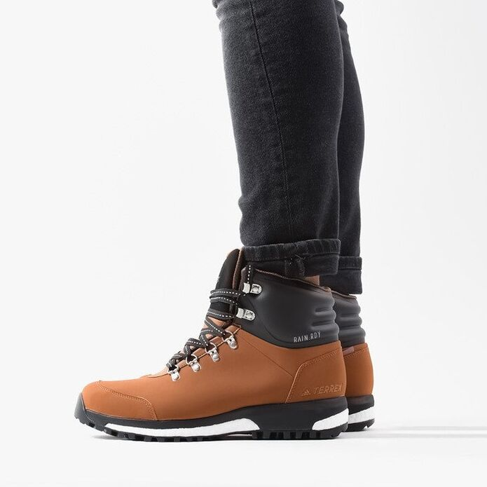 adidas Terrex Pathmaker CP G26457