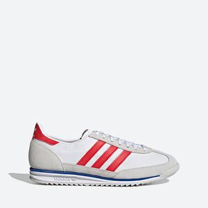 Кроссовки adidas Originals SL 72 G58115