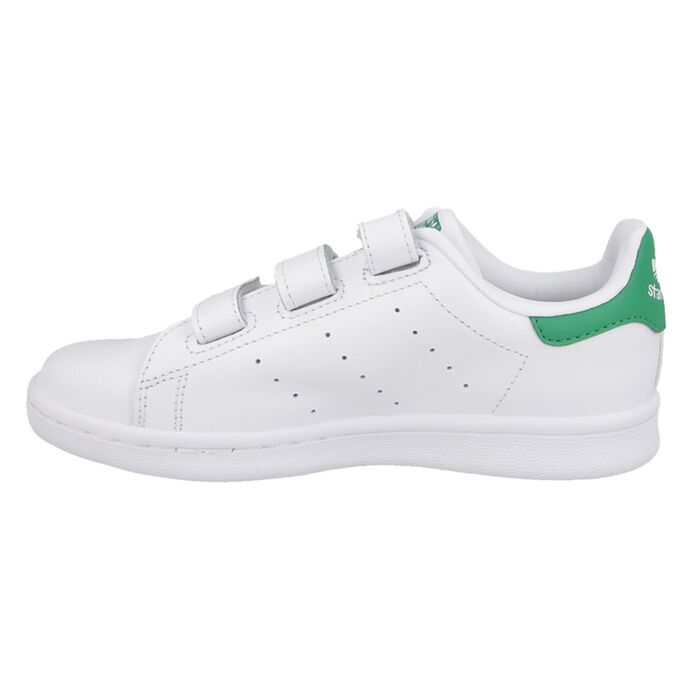 Кроссовки Adidas Originals Stan Smith M20607