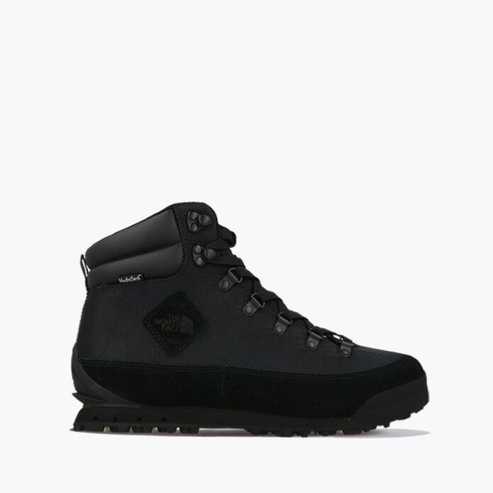 The North Face Back to Berkeley T0CKK4KX7