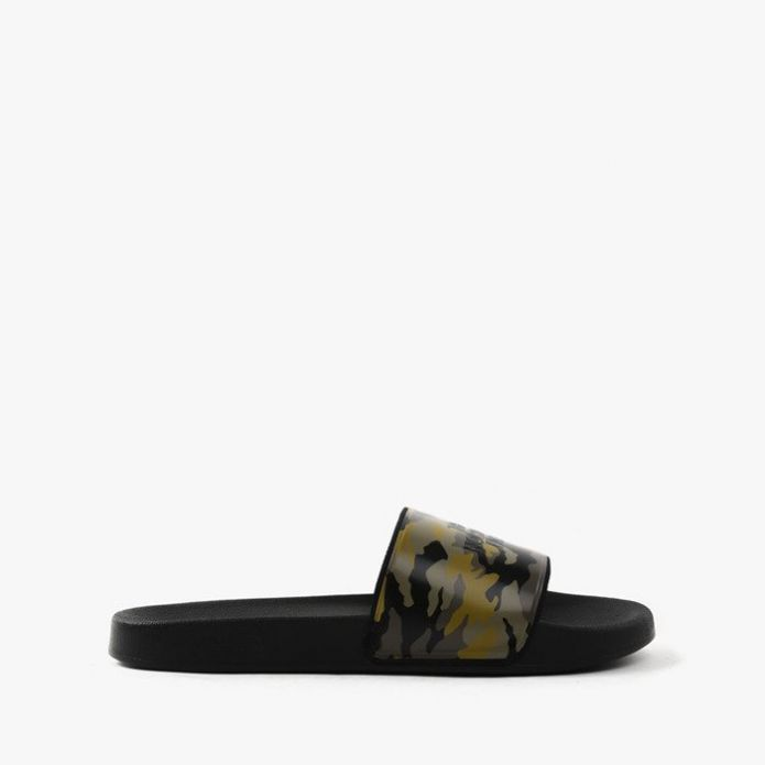 Шлепанцы The North Face Base Camp Slide II T93FW0FQ3