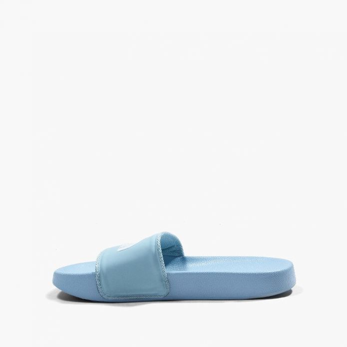 Шлепанцы The North Face BC Slide T93K4BC27