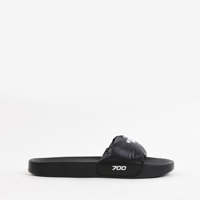 The North Face Nuptse Slide T946CGKY4
