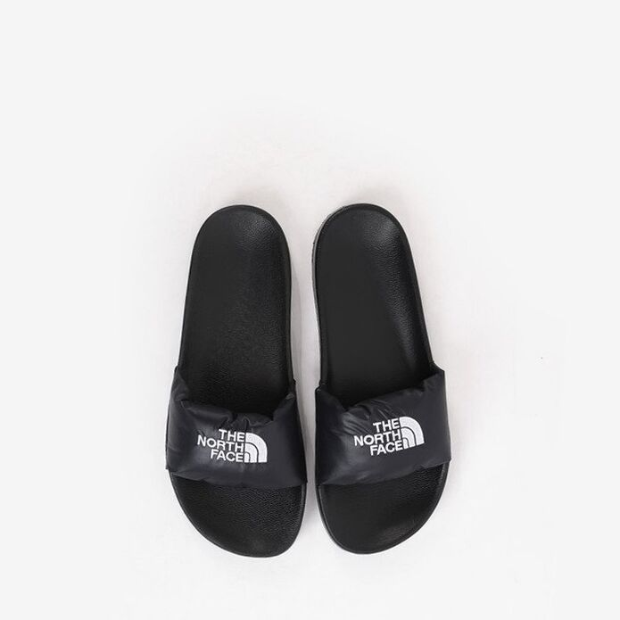 The North Face Nuptse Slide T947AHKY40