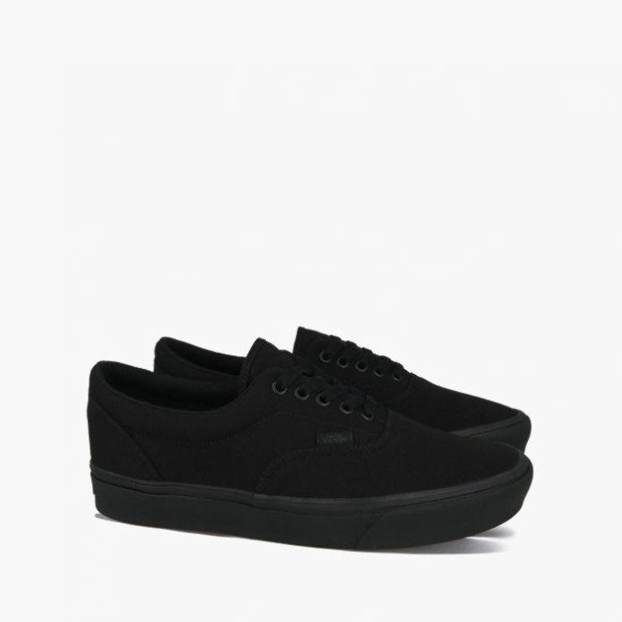Vans ComfyCush Era VA3WM9VND
