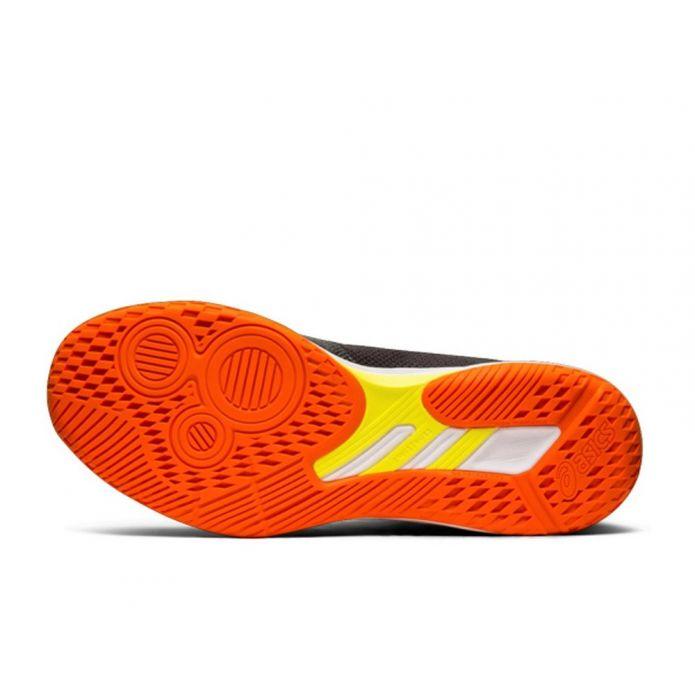 Волейбольные кроссовки asics Netburner Ballistic FF MT