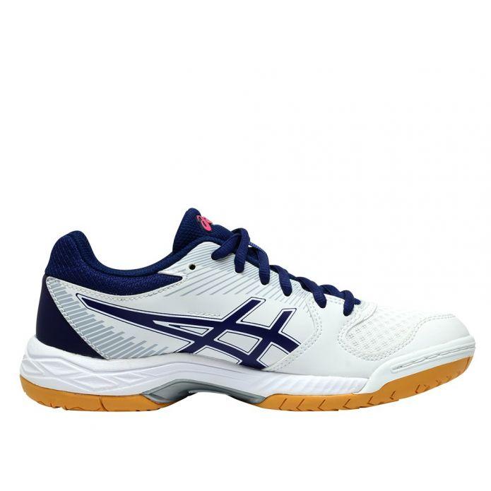 Волейбольные кроссовки asics Gel-Task 2