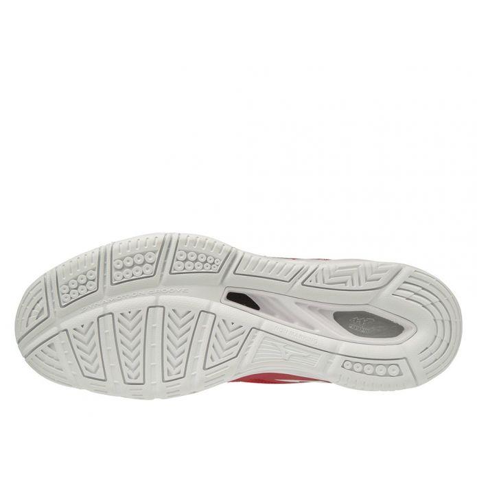 Волейбольные кроссовки Mizuno Wave Luminous