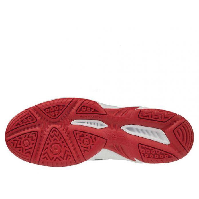 Волейбольные кроссовки Mizuno Wave Cyclone Speed 2