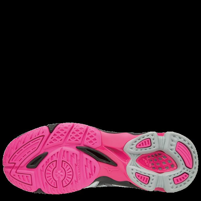 Волейбольные кроссовки Mizuno Wave Bolt 7