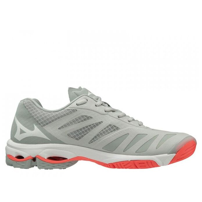 Волейбольные кроссовки Mizuno Wave Lightning Z5