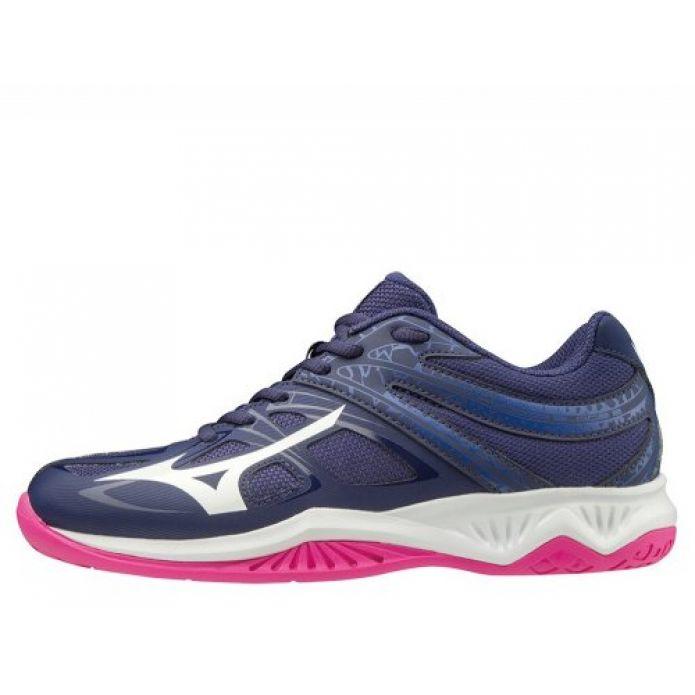 Волейбольные кроссовки Mizuno Thunder Blade 2