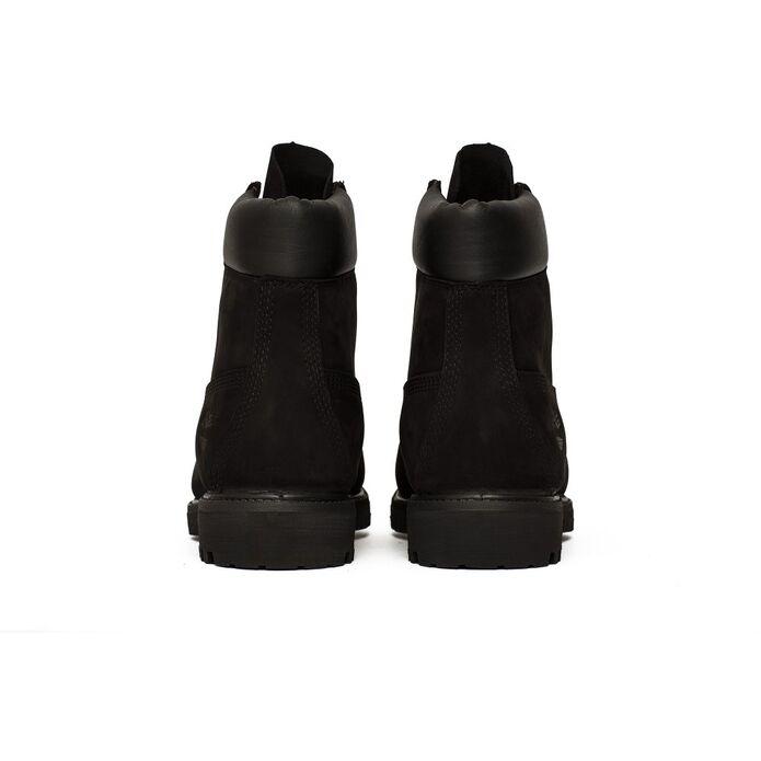 Ботинки TIMBERLAND CLASSIC PREMIUM 6-IN 10073