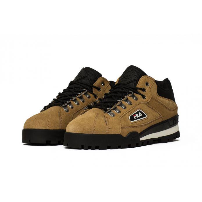 Оригинальные кроссовки FILA Trailblazer (1010488-CJU)