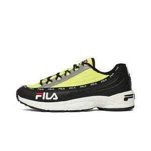 FILA DSTR97 (1010570-12N)