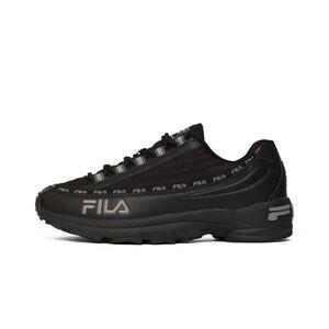 FILA DSTR97 (1010570-12V)