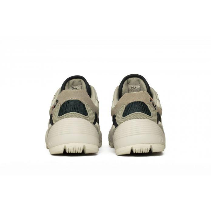 Оригинальные кроссовки FILA Vault CMR Jogger CB Low (1010588-90Y)