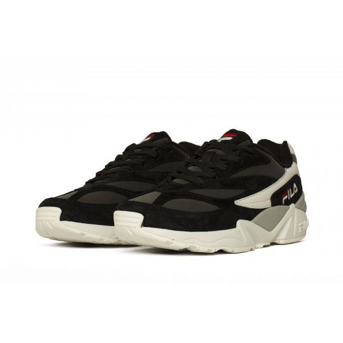 Оригинальные кроссовки FILA V94M R Low (1010716-12S)