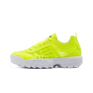 FILA Wmn Disruptor Run (1010866-60M)