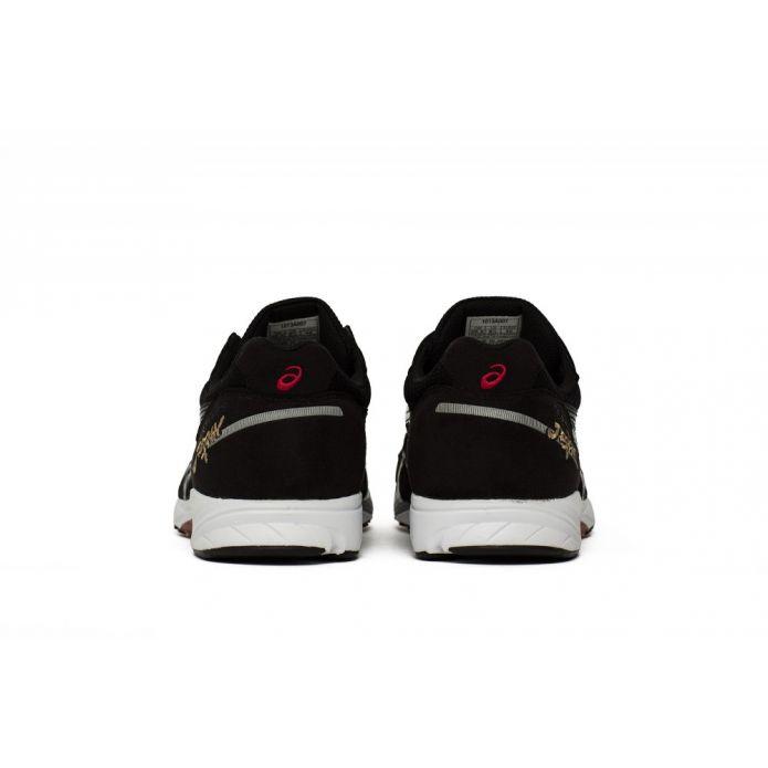 Оригинальные кроссовки Asics Tarther Japan (1013A007-001)