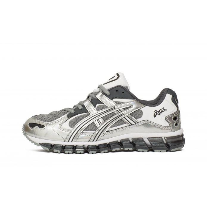 Оригинальные кроссовки Asics GEL-Kayano 5 360 (1021A162-020)