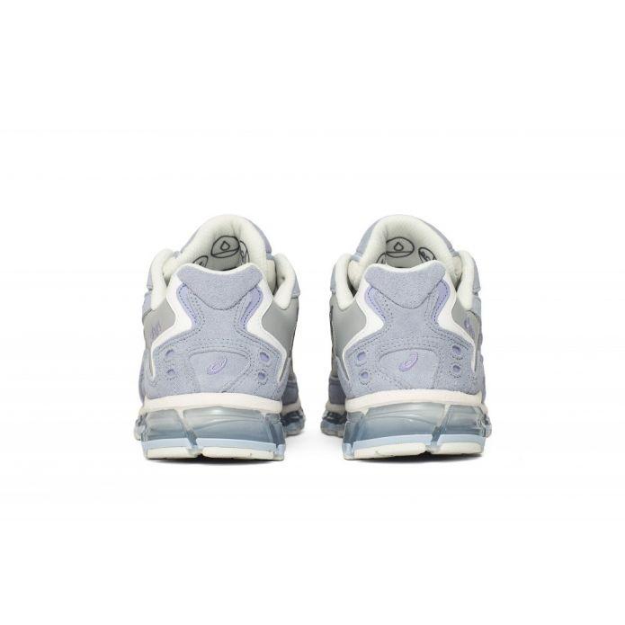 Оригинальные кроссовки Asics GEL-Kayano 5 360 G-TX (1021A199-100)