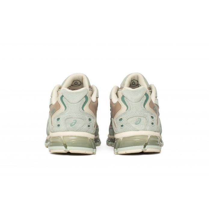 Оригинальные кроссовки Asics GEL-Kayano 5 360 G-TX (1021A199-250)