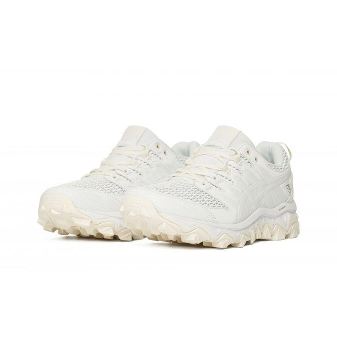 Оригинальные кроссовки Asics GEL-FUJITRABUCO™ 7 SPS (1021A223-100)
