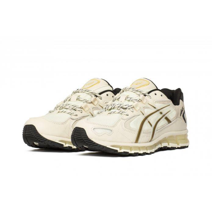 Оригинальные кроссовки Asics GEL-Kayano 5 360 (1021A236-100)