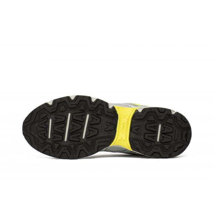 Оригинальные кроссовки Asics GEL-Venture 6 SPS (1021A262-020)