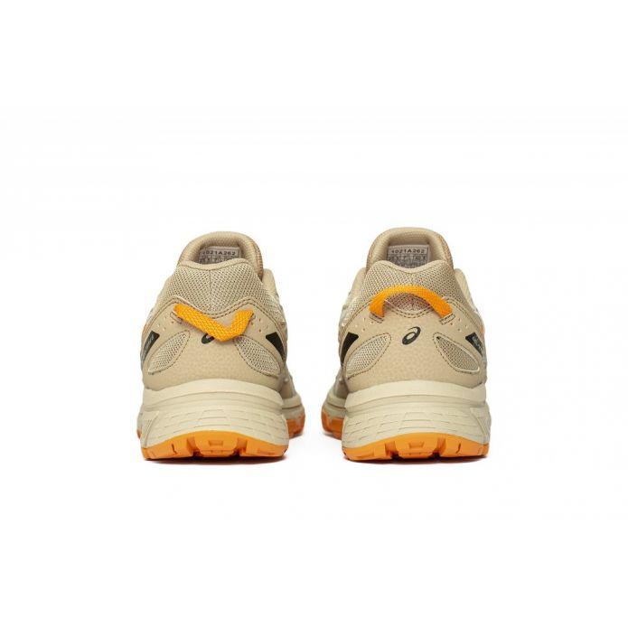 Оригинальные кроссовки Asics GEL-Venture 6 SPS (1021A262-200)