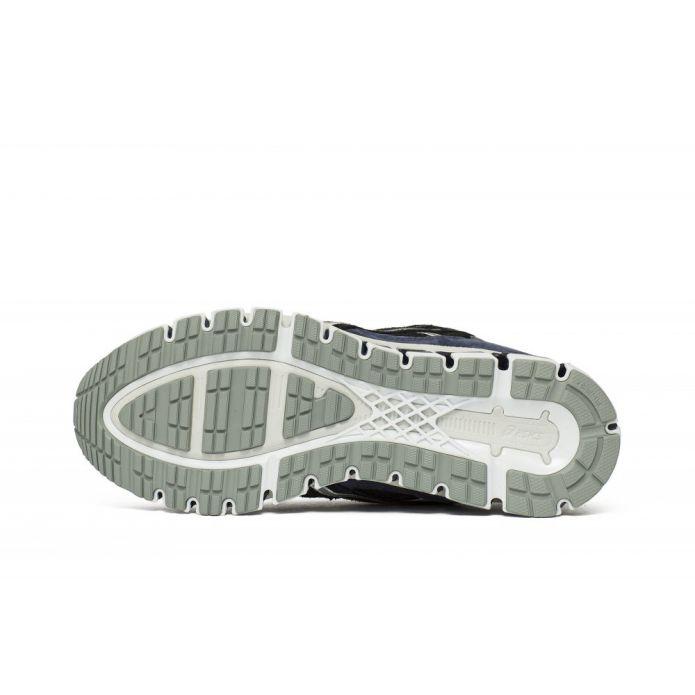 Оригинальные кроссовки Asics GEL-Kayano 5 360 (1021A273-400)