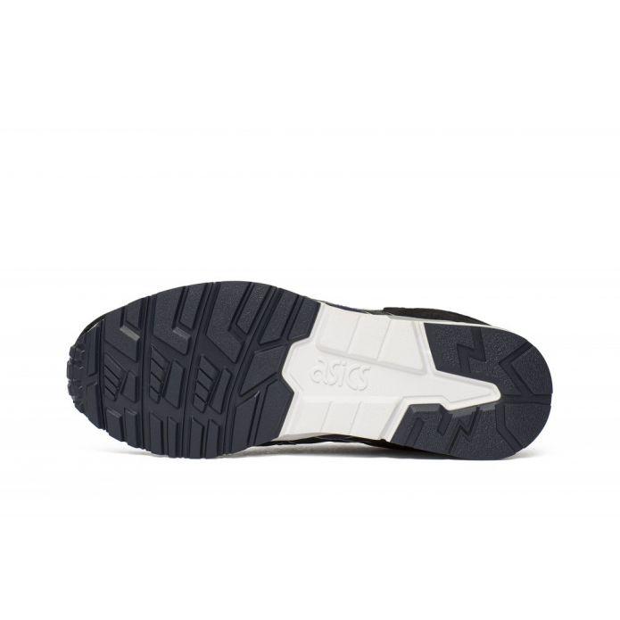 Оригинальные кроссовки Asics GEL-Lyte V (1191A299-401)