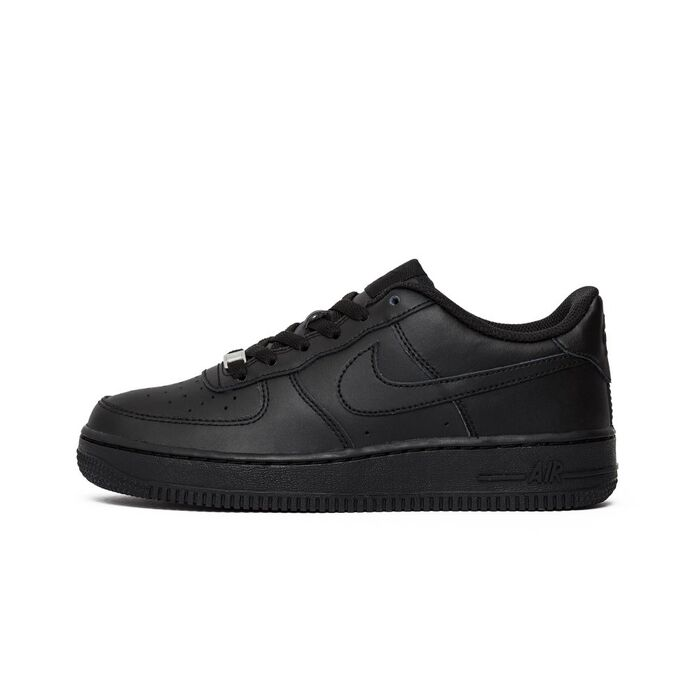 кроссовки Nike Air Force 1 Low (GS)