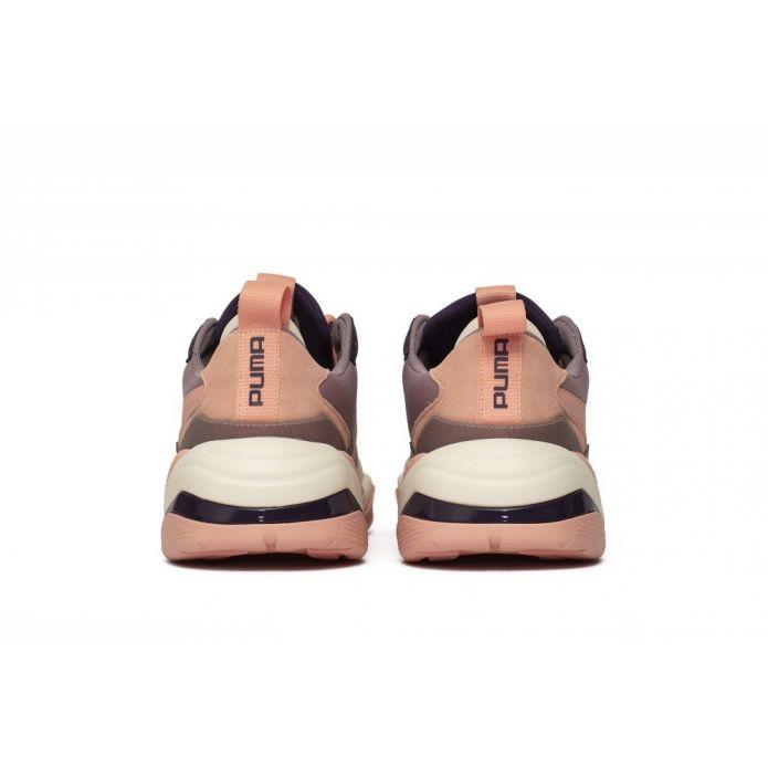Оригинальные кроссовки Puma Wn's Thunder Spectra (36751609)