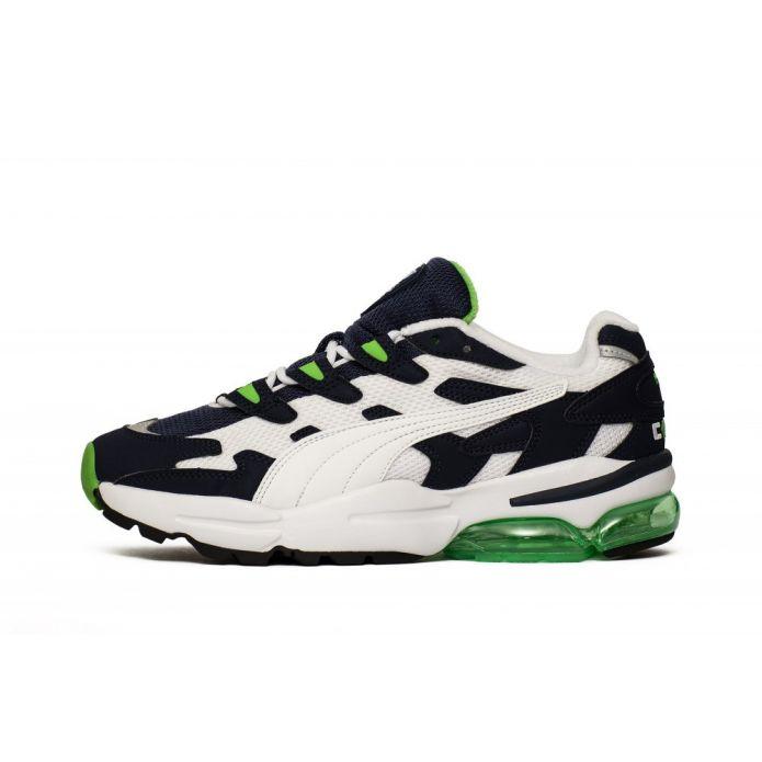 Оригинальные кроссовки Puma CELL Alien OG (36980102)
