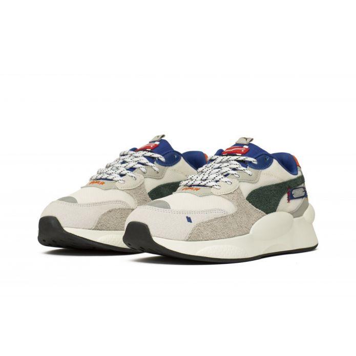 Оригинальные кроссовки Puma x ADER error RS 9.8 (37011001)