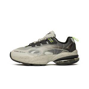 Puma x mita sneakers CELL Venom (37033901)