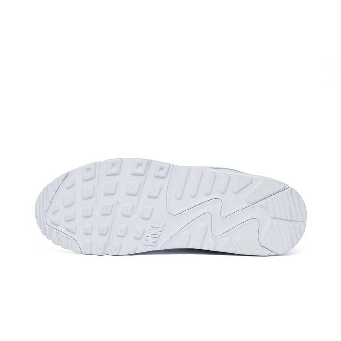 Оригинальные кроссовки Nike Air Max 90 Essential (537384-111)
