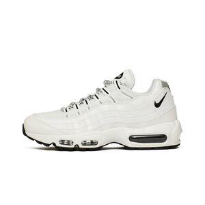 Nike AIR MAX 95 PREMIUM 609048-109