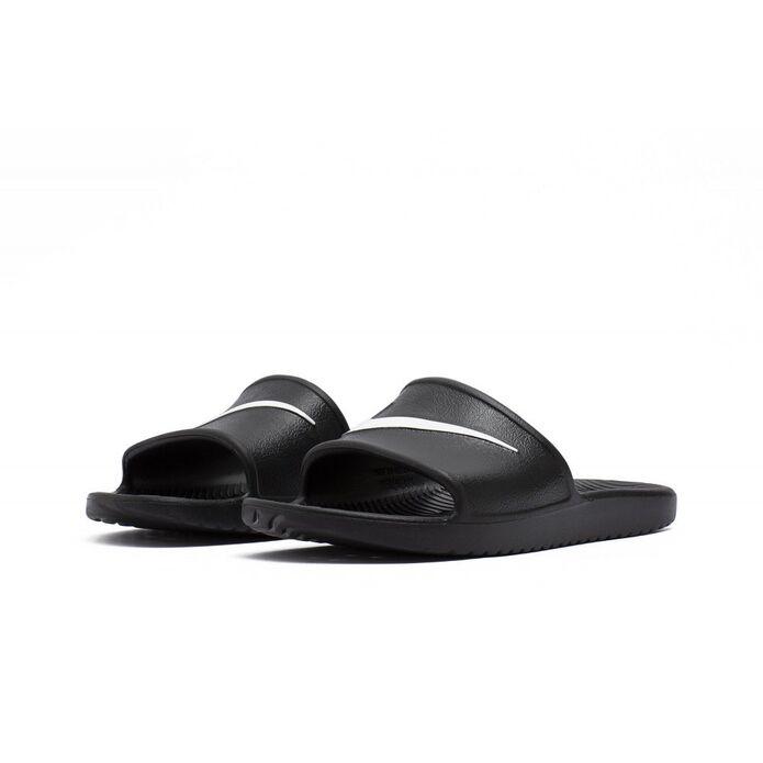 Баскетбольные кроссовки Nike Kawa Shower (832528-001)
