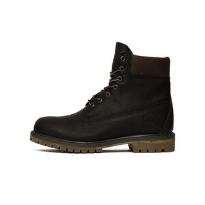 """Timberland Heritage 6"""" Premium (A1R1A)"""