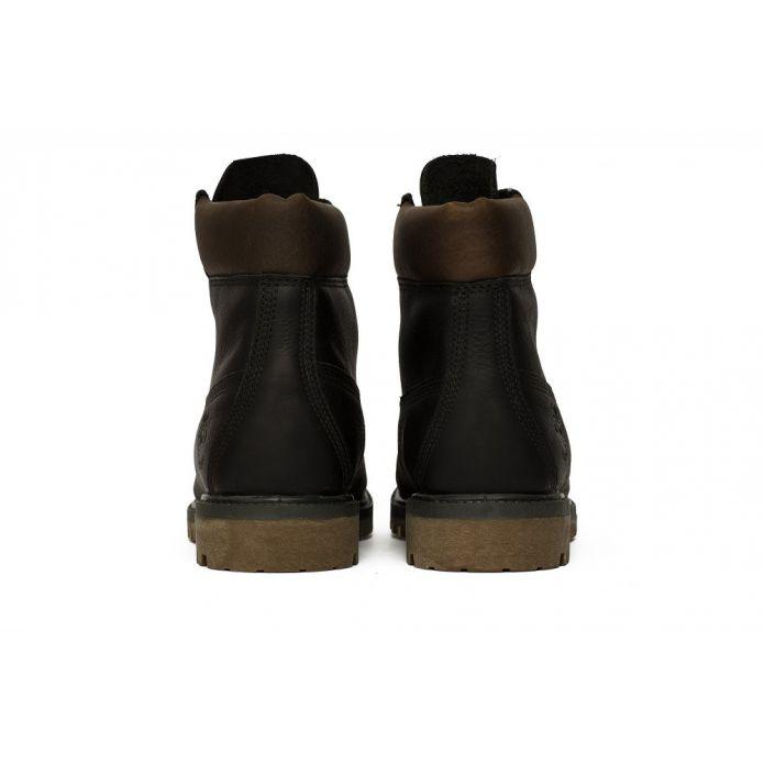 """Оригинальные кроссовки Timberland Heritage 6"""" Premium (A1R1A)"""