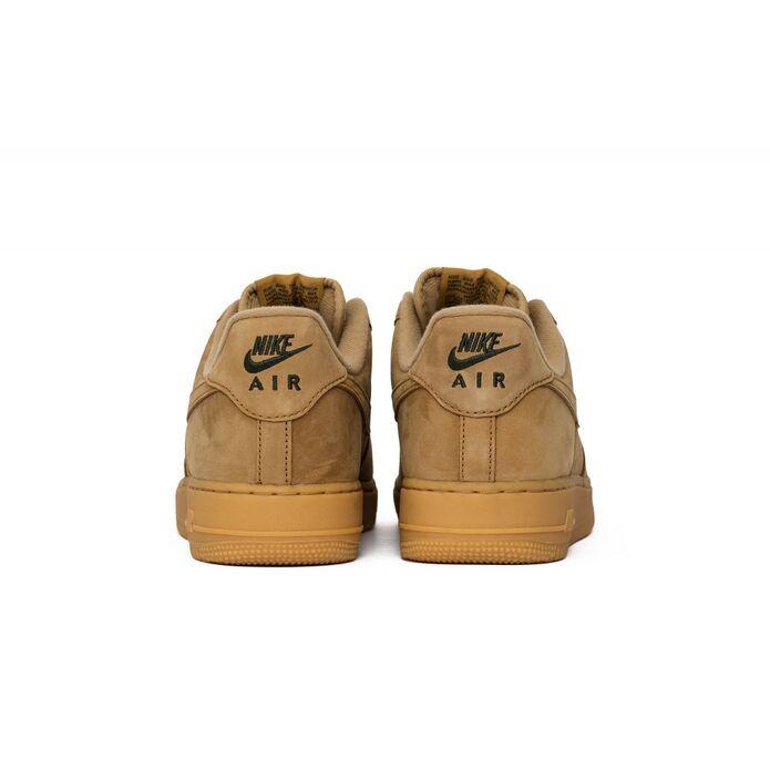 Оригинальные кроссовки Air Force 1