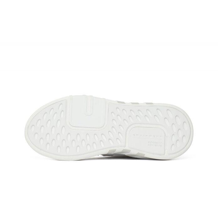 Оригинальные кроссовки adidas EQT Bask ADV W (AC7354)