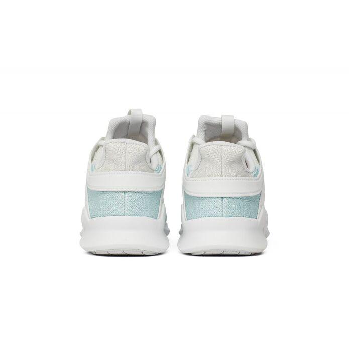 Оригинальные кроссовки adidas EQT Support ADV x Parley (AC7804)