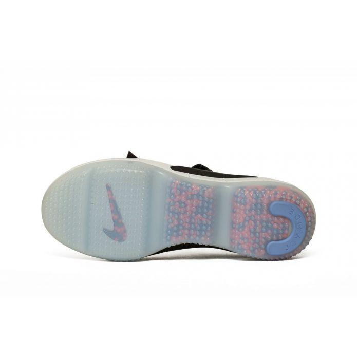 Оригинальные кроссовки Nike Wmns Joyride Optik (AJ6844-005)